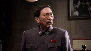 林海雪原第58集预告