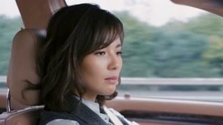 《欢乐颂》刘涛这造型美呆了,不愧是百年不遇的美女啊