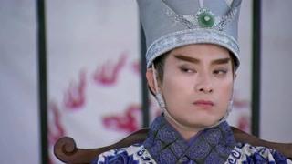 《龙门飞甲》看看wuli陈龙的盛世美颜?错过后悔一生