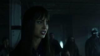 《哥谭镇》莱斯利劝大家不要再互相伤害 只会让事情越来越糟