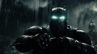 氪石子弹让超人成为人类