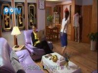 当婆婆遇上妈之精彩看点第6集-大可喝醉回家被罗佳质问