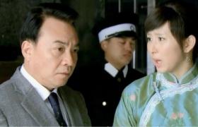 【泪洒女人花】第33集预告-胡静请律师救母亲