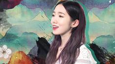 诛仙Ⅰ  角色推广曲《折花》MV(演唱:孟美岐)