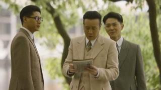 陈乔年参与翻译了《国际歌》歌词