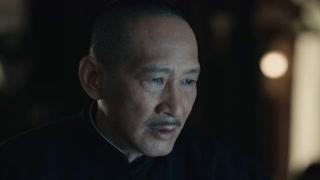 蒋介石取消轰炸北平