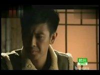 江湖儿女全集抢先看-第11集-赵尚飞和熊二来到柳树河