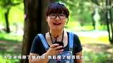 完整版:群魔观影团第25期《杨贵妃》借胸上位女星今何在?