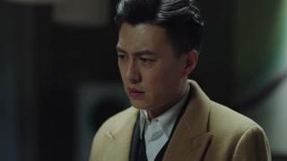 《我的前半生》靳东被这个男人撩了