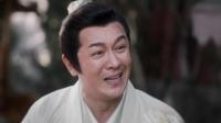"""陈浩民爆笑演绎""""我的野蛮妻子""""驯夫指南"""