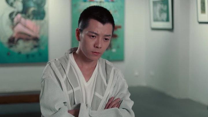 再见路星河 预告片3:概念版 (中文字幕)