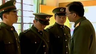 王宝强居然拒绝指导员?好家伙真是勇气可嘉!
