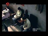 山楂树之恋第30集抢先看02