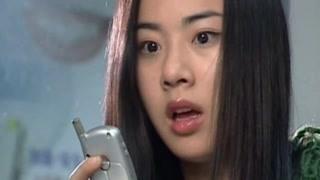 《美丽俏佳人》子翔为何突然提出分手?美女急哭了!