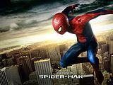 蜘蛛侠3 25分钟超长片花