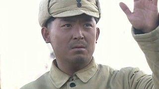 我的故乡晋察冀 第40集预告