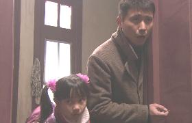 钢的琴-19:陈桂林爸爸离家出走