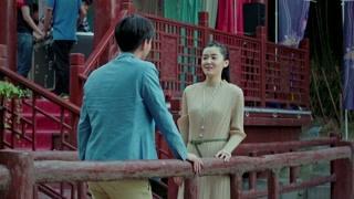 《西京故事》甲成和甲秀在塔云山可是大名人 罗天福也与有荣焉