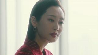 陆浩问任染是否爱李又庭