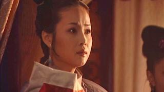 《康熙王朝》斯琴高娃×茹萍闺蜜在一起是什么样的?