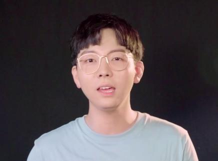 《中国机长》插曲MV 胡夏献唱《翱翔天地》致敬坚守岗位的平凡人