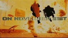 杀手:代号47 电视宣传片1