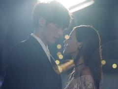 《无法拥抱的你》:撩妹高手崔俊赫上线