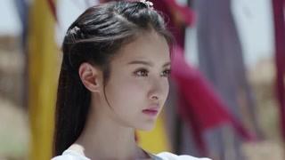 《火王》李盈昊玥正式结婚 互赠头发超甜蜜