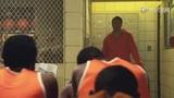 《电影43》 制作特辑之Terrence Howard