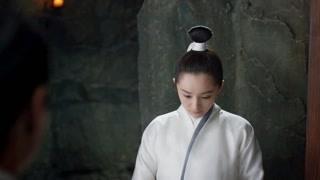 《三生三世十里桃花》进来看看杨幂告诉你什么是真美