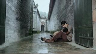 《解密》赵棋荣为救容金珍牺牲 她的儿子是个英雄