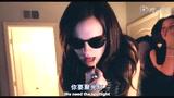 《珠光宝气》中文预告片 艾玛·沃特森动作新片