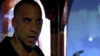 《星际传奇2》The Chronicles of Riddick 预告片