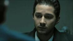 鹰眼 片段之Interrogation