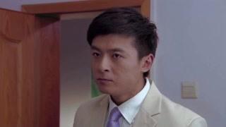 《别叫我兄弟》进来看看朱雨辰告诉你什么是真帅