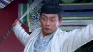 少年神探狄仁杰第36集精彩片段1532861985889