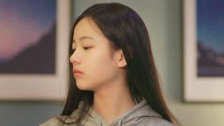 《同学两亿岁》在线舔屏,李庚希撩汉,麻麻我要娶了这个女人