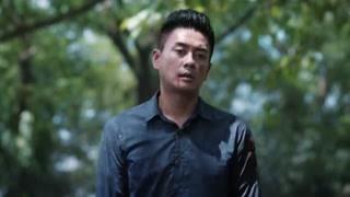 《战毒》一切都是古警司和韦俊轩的计划?韦俊轩受重伤