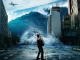 《全球风暴》新预告 香港天塌地陷里约瞬间冰封