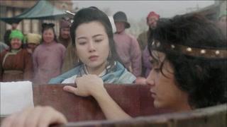 张智霖这么调戏别人 不知道袁咏仪在隔壁吗