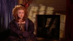 公爵夫人 凯拉·奈特利访谈