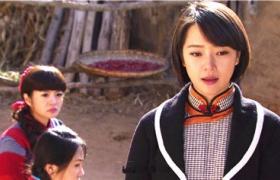 【边关烽火情】第22集预告-安以轩姐妹情深爱情难抉择