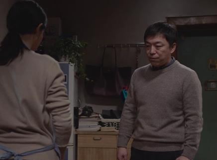 《被光抓走的人》黄渤特辑 实力派演员黄渤再创演技新高引爆口碑
