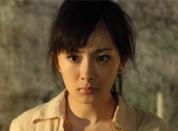 《孤岛惊魂》发布官方预告 情节重口味凶手成谜