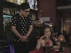 20130710 屌丝男士第2季 充电篇