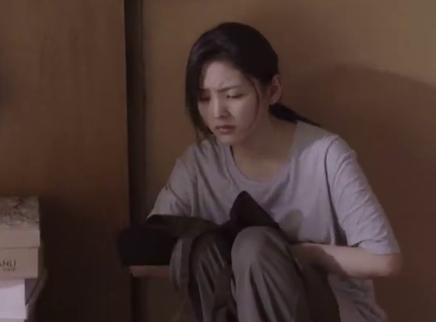 《如果声音不记得》插曲《骗》MV 张碧晨催泪献唱直戳人心