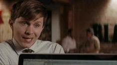 其实你不懂他的心 片段之He Myspaced Me