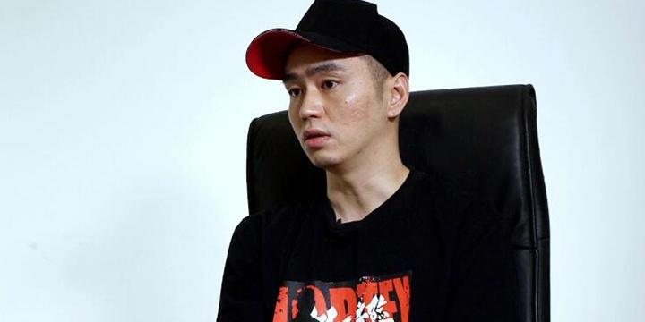 """《铤而走险》""""折叠山城""""版导演特辑"""