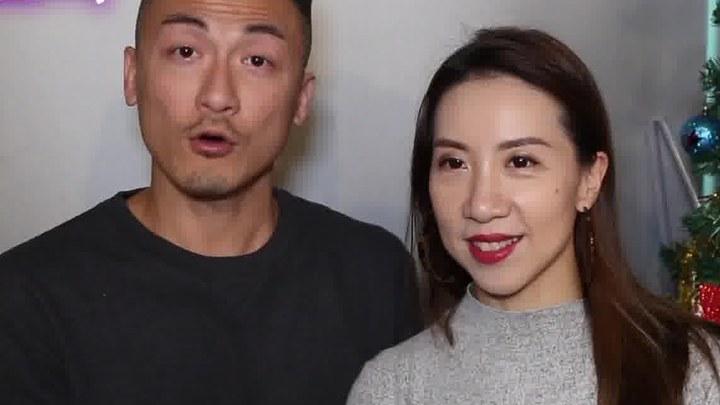 你咪理,我爱你! 花絮3 (中文字幕)