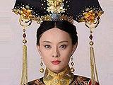 郑晓龙证实孙俪出演《芈月传》 比甄嬛有意思